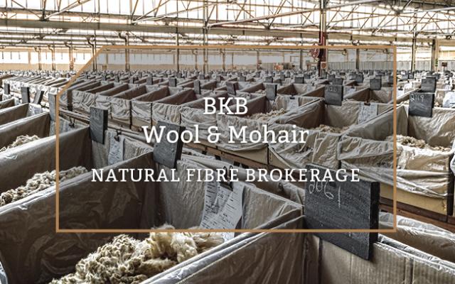 Homepage   BKB