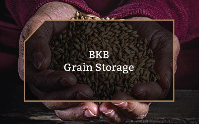 BKB-Pakhouse-Companies-Resize-4-2