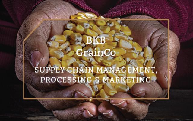 BKB-Pakhouse-Companies-Resize-5-1