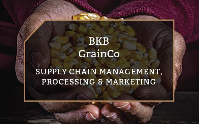 BKB-Pakhouse-Companies-Resize-5-2