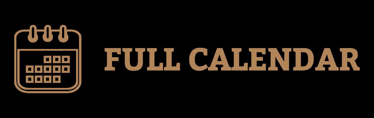 Calendar-Gold (1)