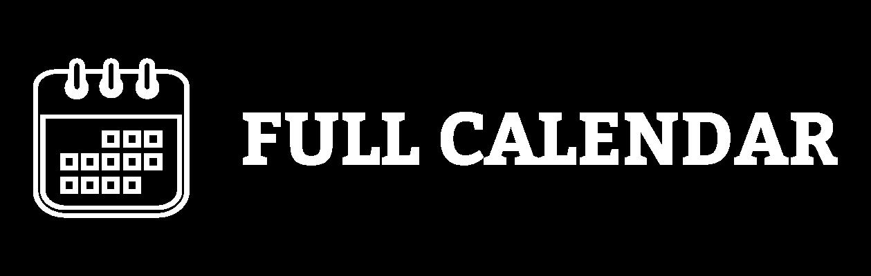 Calendar-White (1)
