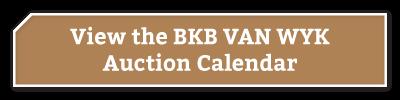 BKB-Buttons-BKB-van-Wyk-1-1