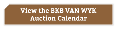 BKB-Buttons-BKB-van-Wyk-1-2