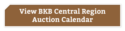 BKB-Buttons-Central-Region-1-2