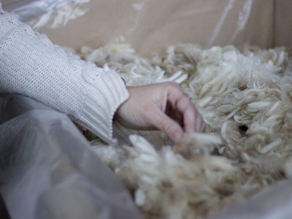 BKB-wool-store