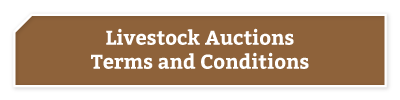 BKB-ButtonsBKB-Buttons-Livestock-auctions-t's-and-c's-dark
