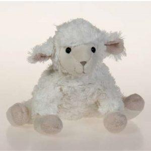 baba-lamb