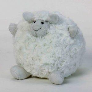 round-lamb