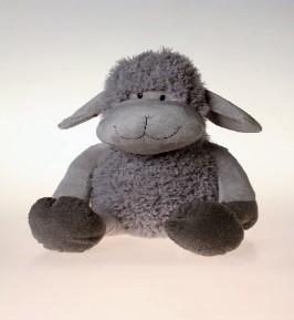 sitting-lamb