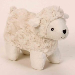 standing-lamb