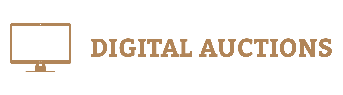Digital-Auctions-Gold