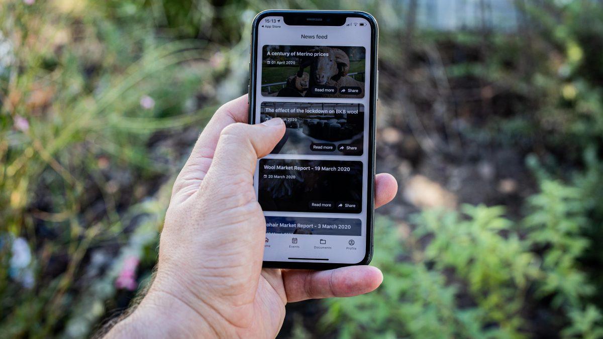 download-bkb-app