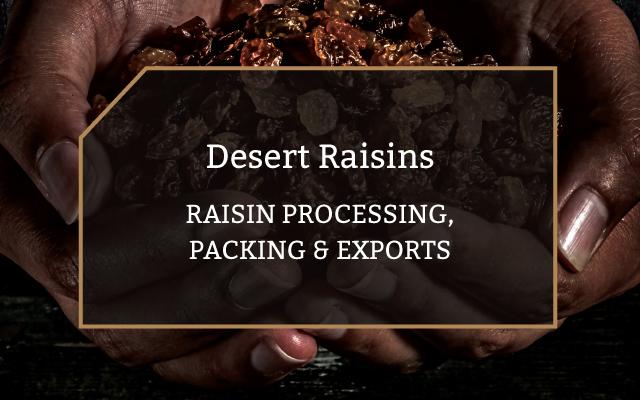 BKB-Categories-Desert-Raisins-Dark-Hover-01-updated